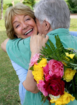 ray senior personals Yes, it can be hard to find a mate in this busy world, but finding a legitimate dating site can be as hard senior dating: romantic restaurants all over the world.
